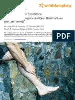 Open Tib Flyer 2015