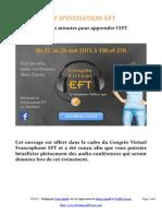 apprendre-eft.pdf
