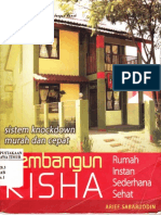 780_Membangun Risha Rumah Instan Sederhana Sehat
