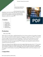Whey Protein - Wikipedia, The Free Encyclopedia