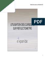 FOTH11F Utilisation des curseurs v02 - 1 im p page.pdf