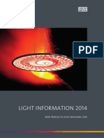KAT118EN_LightInformation2014.pdf
