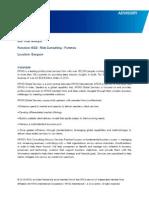 KGS-RC-Forensic-Analyst.pdf