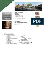 Programa Curricular Diversificado 3 Ac3b1o de Primaria Finalizado