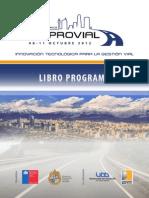 Libro_PROVIAL_web.pdf