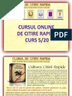 curs 05