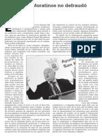 150917 La Verdad CG- Moratinos No Defraudó p.15