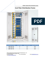 Longxing_GPX82-4_ODF.pdf