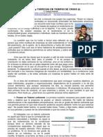 Artigo Elaborado Para AJE Coruña