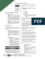 Legal Forms Reviewer Pleading Lawsuit - Legal forms pdf