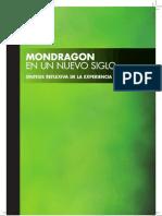 Mondragon en un nuevo siglo