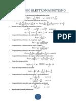 formulario fisica2