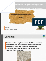 112088384-Ambalaje-Hartia.ppt
