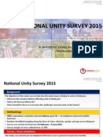 national unity survey 2015 for national conference final3