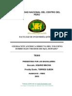 oxidtolueno (1).doc