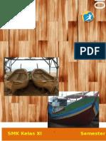 Buku SMK Desain Kapal Kayu 1 rev.2.docx