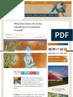 Www Ishafoundation Org Blog Yoga Meditation Demystifying Yog(2)