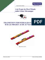 GM5EI-2006-LE_GALL-rapport.pdf