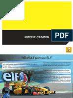notice-renault-clio-iv-notice-d-utilisation,144,1.pdf