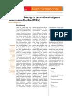 Unternehmenswikis