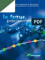 Plaquette_ENSMM.pdf
