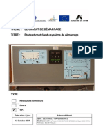 TP0412_717_syst_demarrage.pdf