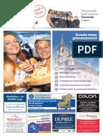 De Krant van Gouda, 17 september 2015