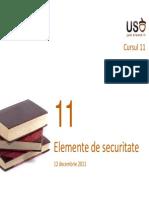 11_USO_curs_11.pdf