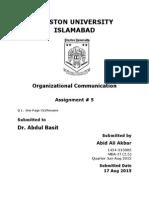 COMM-ASSIGN-6.docx