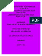 EVALUACION PONENCIA 1 HORTE.docx