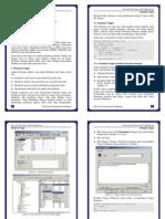 SQL E Book for SMK