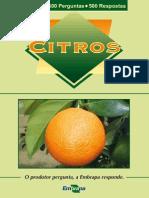 Citros
