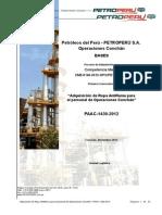 008459_CME-146-2012-OPC_PETROPERU-BASES.doc