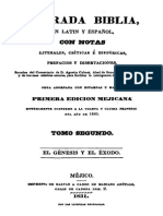 Sagrada Biblia (Vence)-Tomo 2 de 25-Latin y Español.pdf