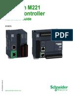 EIO0000001384.02 Manual 221 PLC.pdf