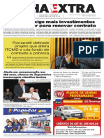 Folha Extra 1406