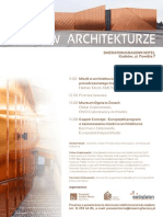miedz_w_architekturze.pdf