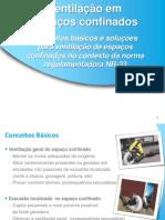 ventilacao_em_espacos_confinados_521decb57d9c3.pdf