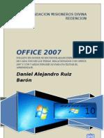 LIBRO Version 1