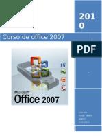 PROLOGO Trabajo Luis Completo Version 97