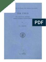 Versnel (1990)-Inconsistencies.pdf