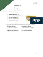 _demostrativos - imperativo - cuerpo.pdf