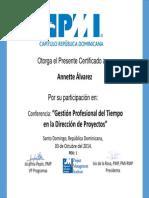 Certificados Conferencia Aden 031014 - AA (1).pdf