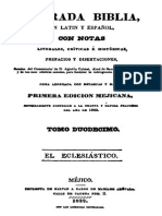 Sagrada Biblia (Vence)-Tomo 12 de 25-Latin y Español.pdf