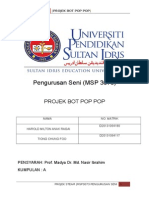 Projek-steam (1) Final