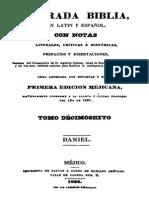Sagrada Biblia (Vence)-Tomo 16 de 25-Latin y Español.pdf