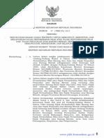 37~PMK.03~2015Per.PDF