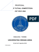120646536-Contoh-Proposal-Futsal.doc