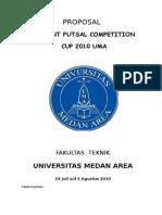 120646536-Contoh-Proposal-Futsal.doc