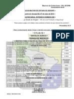 BGO080_07.05.2015.pdf
